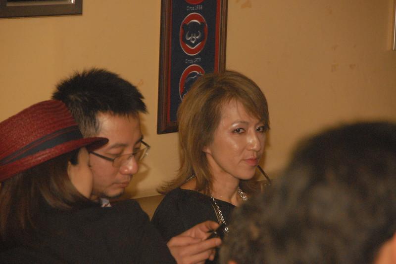 [20111231] MIBs-2012 New Year Countdown @ BJ Sanlitun Luga's (83).JPG