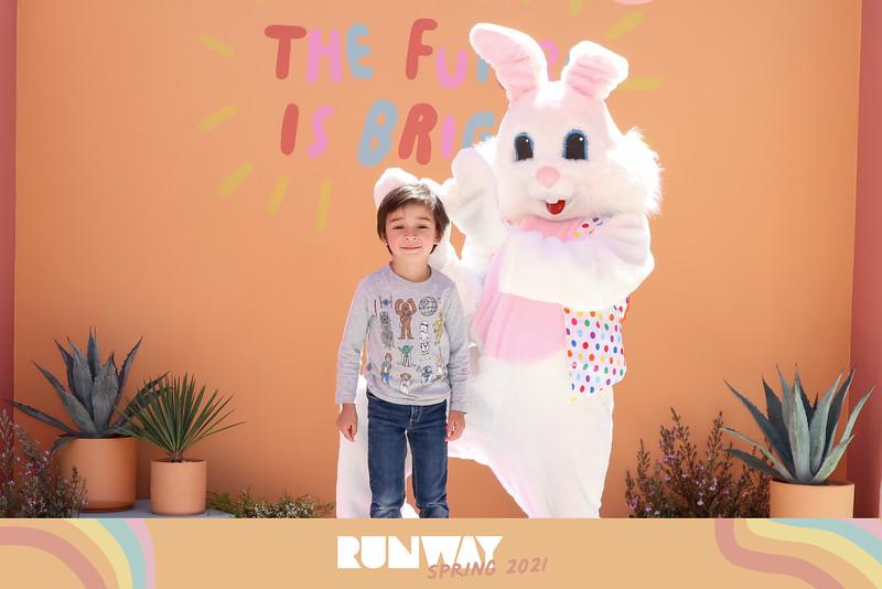 Easter-136.jpg
