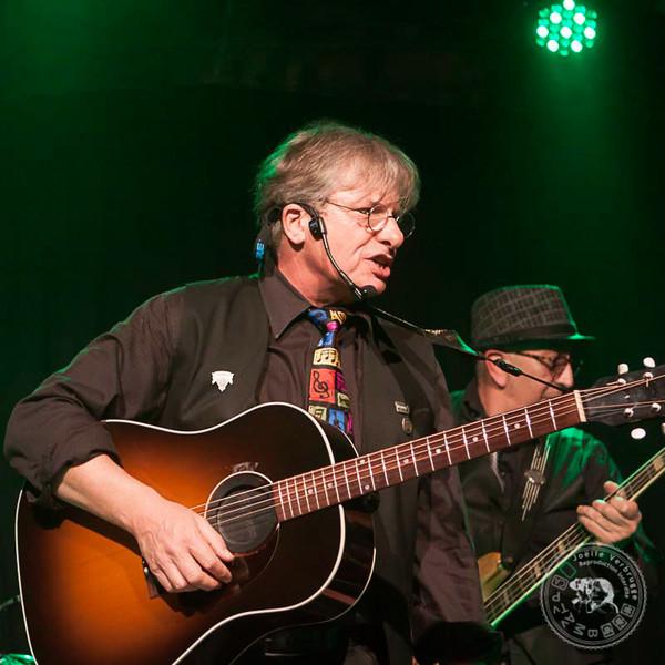 JV - Austin Blues Band - 154.jpg