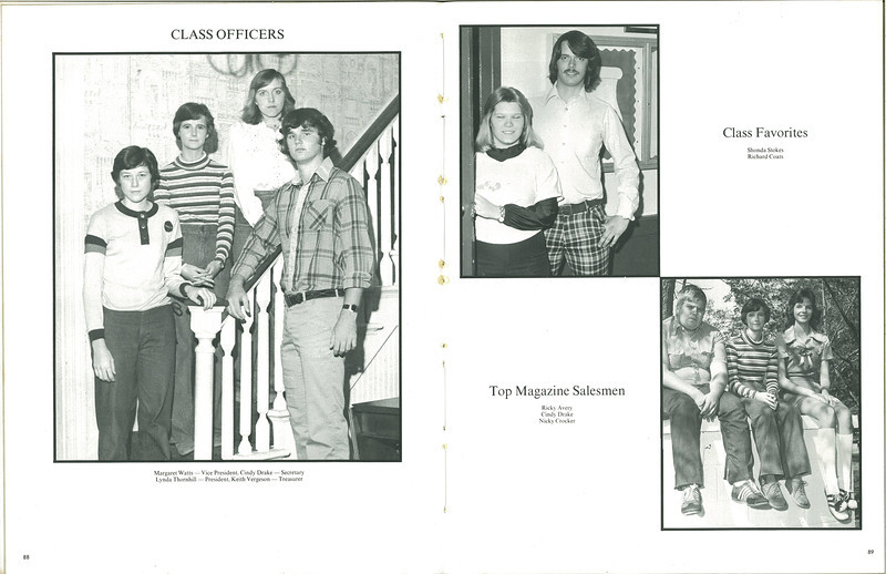 1978-0046.jpg