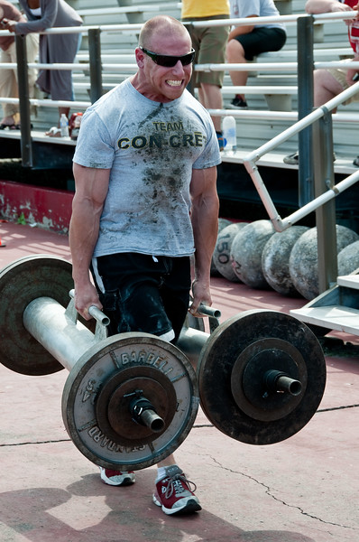 Strongman2009_Competition_DSC1951-1.jpg
