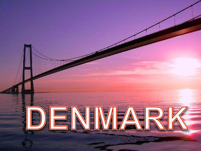 Denmark Images