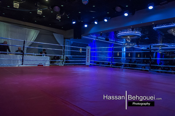#AMA33 All Martial Arts Pres/Prod/Promo: Gionco Int'l Kick/Boxing, Muay Thai & MMA W/ IFC, NAC, WKL & Top Rank Amateur Sanc:BcAthletiCcommission.ca @ FraserViewHall.com 8240 Fraser St GLMVA Bc Canada FC (02_22_19)