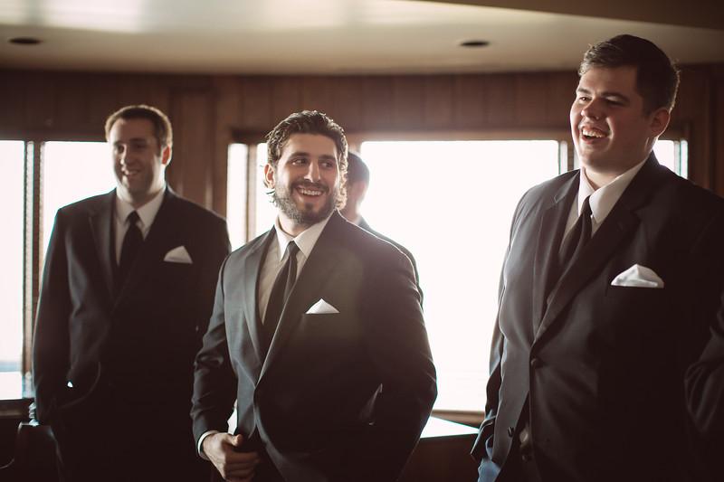 Torres Wedding _Getting Ready  (173).jpg