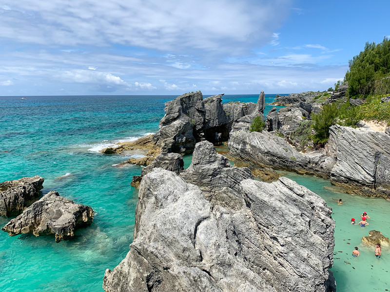 Bermuda-2019-15.jpg