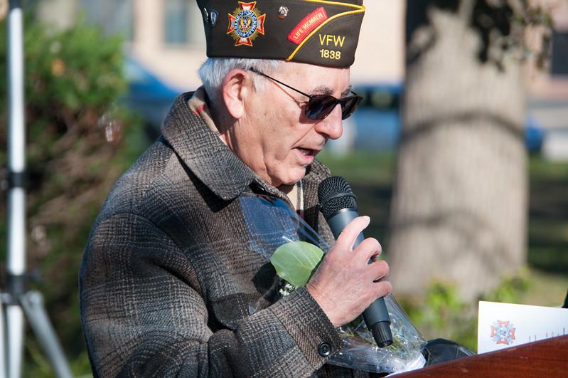 2017 Veterans Day-24.jpg
