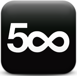 500px-icon.png