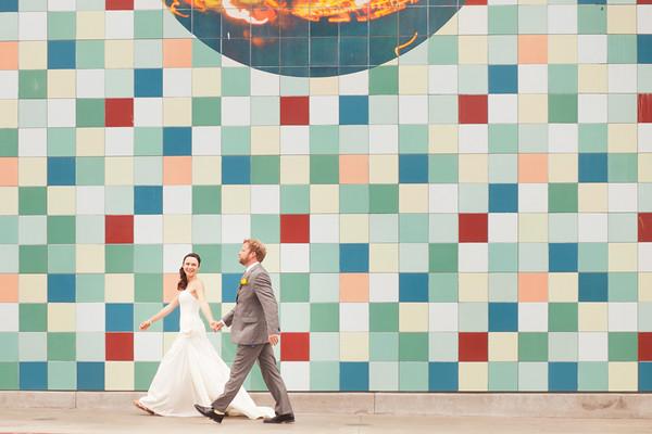 KLK Photography: Associate Photographer Efren | Featured Wedding 2