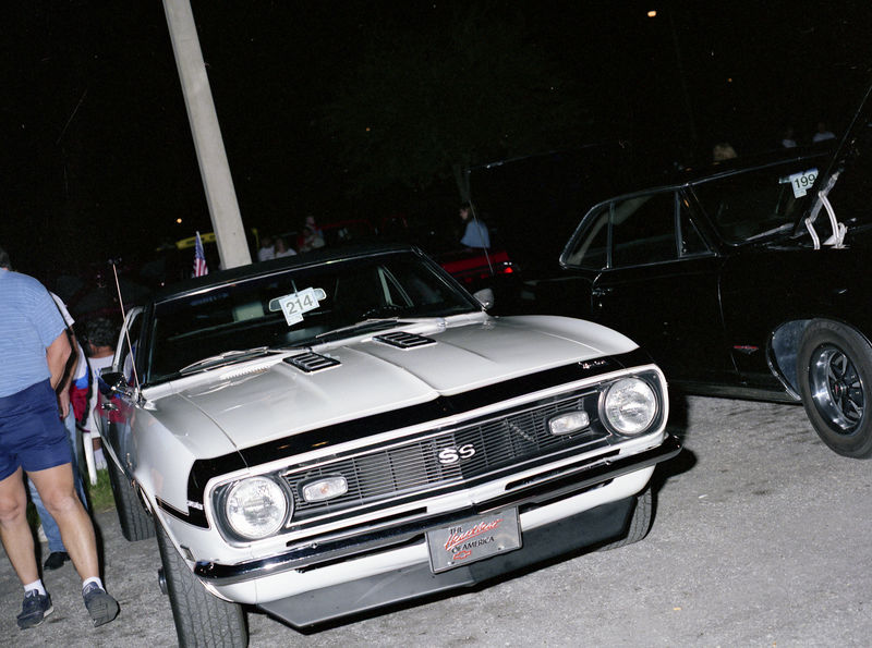 1996 08 24 - Old Town Car Show 008.jpg