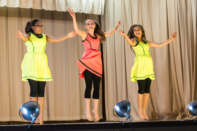 DanceRecital (164 of 1050).jpg