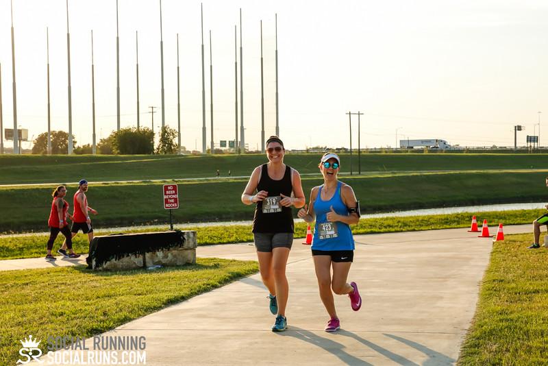 National Run Day 5k-Social Running-2985.jpg