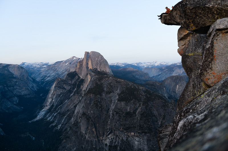 180504.mca.PRO.Yosemite.05.JPG