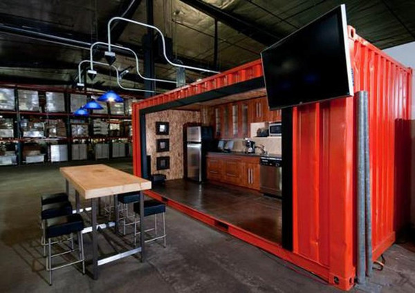 shipping_container_homes__Homes_Office_Out_of_Shipping_Containers_Design___Recycle_Containers_.jpg