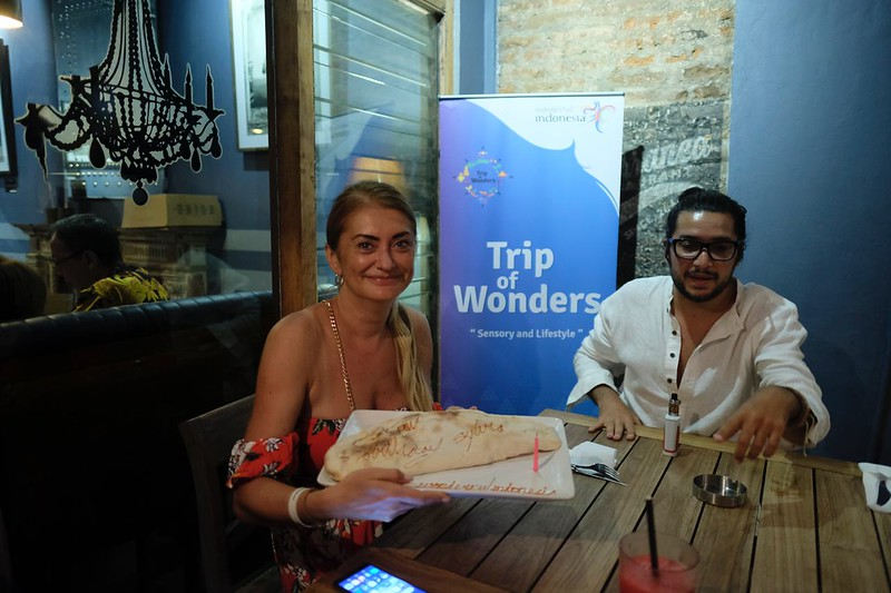 Trip of Wonders Day 9 @Jogja 0413.JPG