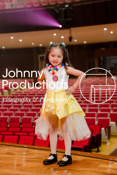 0051_day 2_yellow shield portraits_johnnyproductions.jpg