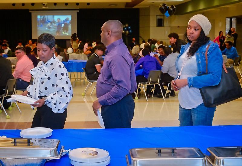 Annual Banquet 03-21-19 copy21