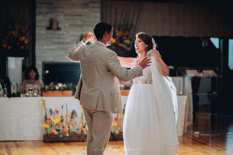 BRETT & CARMEN WEDDING PREVIEWS-128.JPG