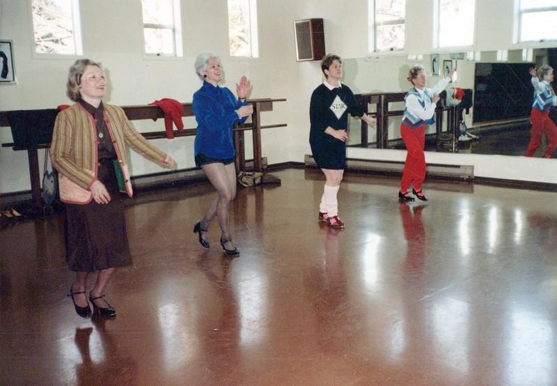 Dance_2708_a.jpg