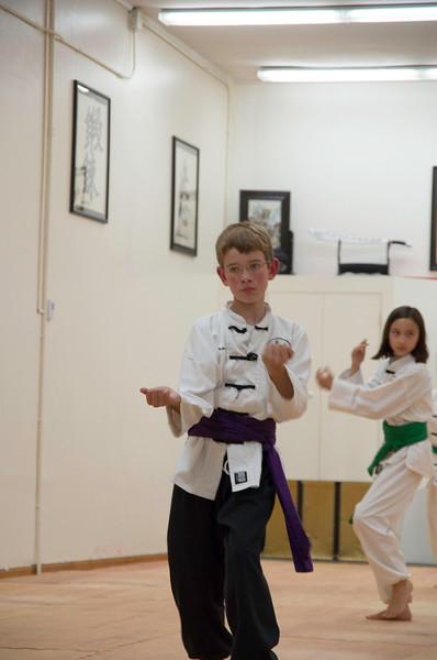 karate-121024-57.jpg