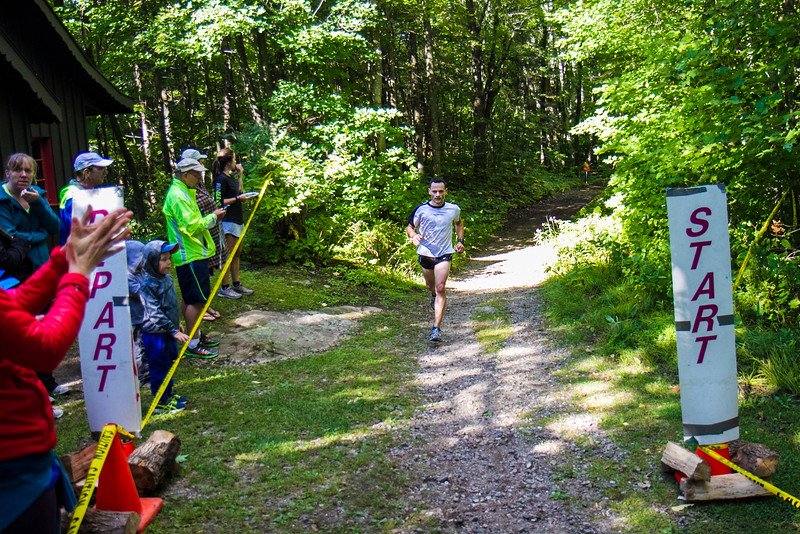 10k:13m race - 061.jpg