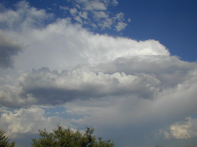 storm-anvil01.jpg