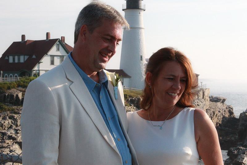 Angela and Brian-11.jpg