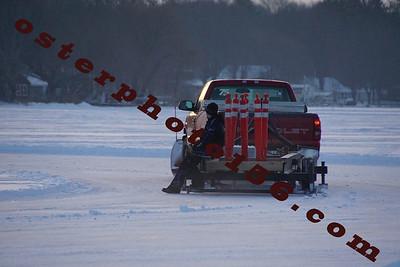 Long Lake Vintage 01-03-2015