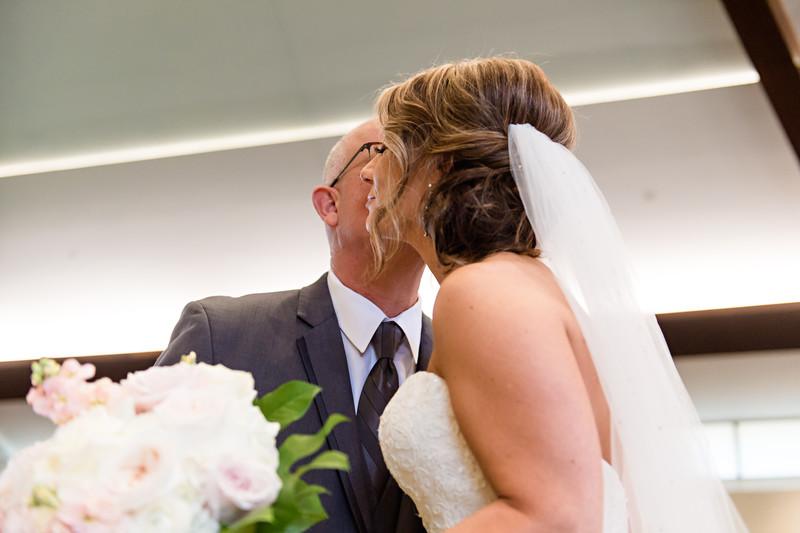 Stephanie and Will Wedding-1227.jpg