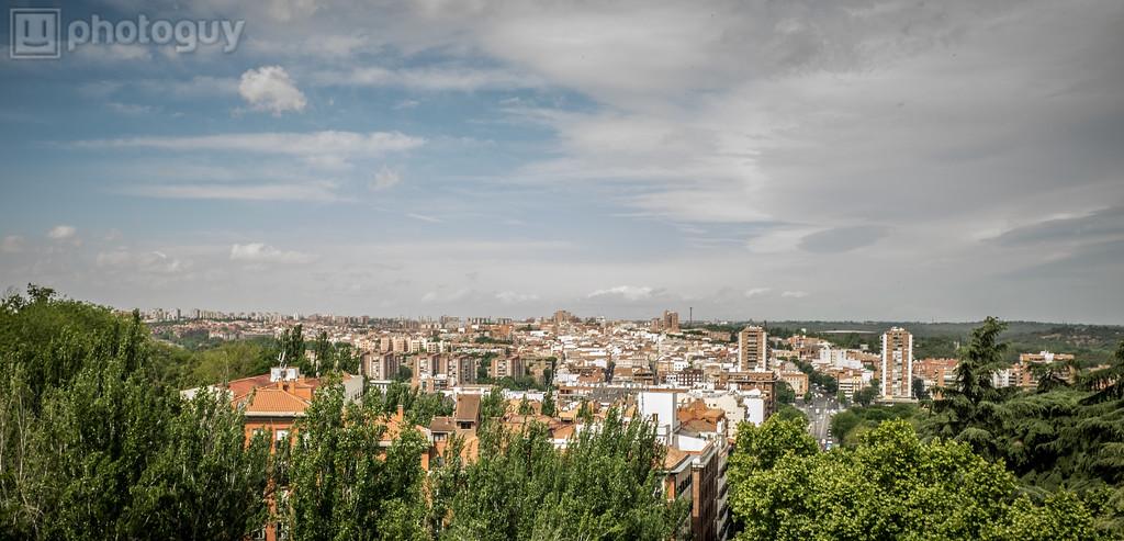 20140519_MADRID_SPAIN (12 of 22)