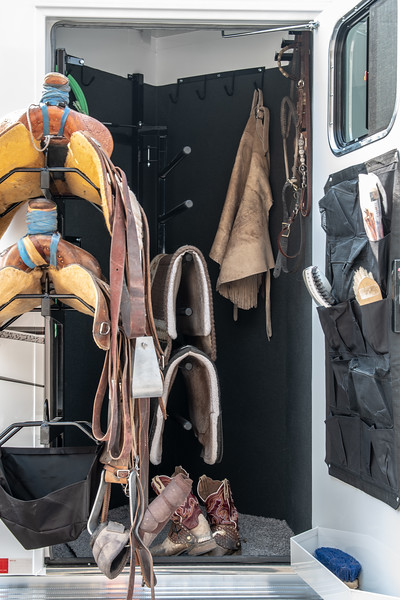 2019 TW Horse Trailers & Tack Rooms-84-2.jpg