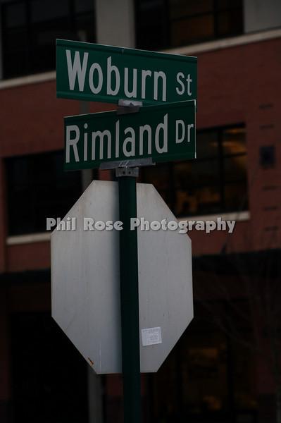 Rimland Drive 03 (2).JPG