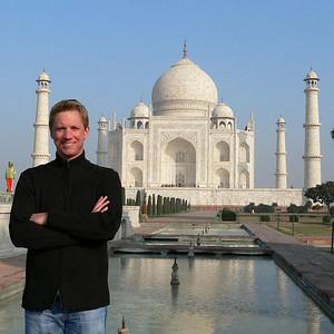 India 2005 & 2006