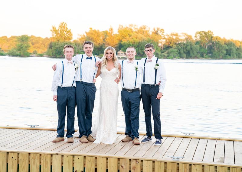 Robison-Wedding-2018-520.jpg