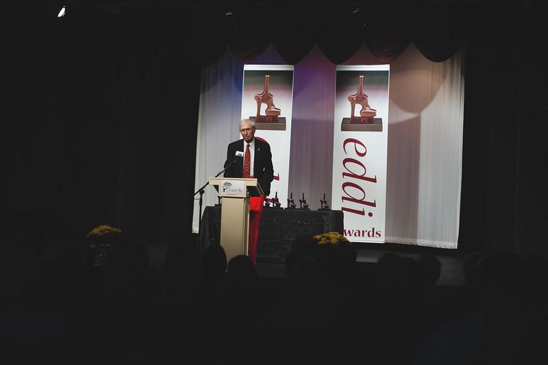 Eddi Awardscc.jpg