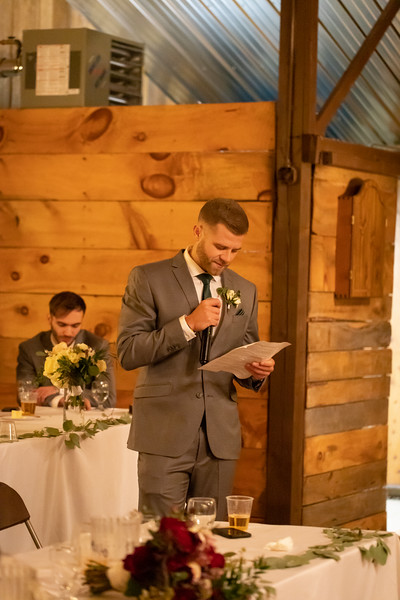 Blake Wedding-1280.jpg