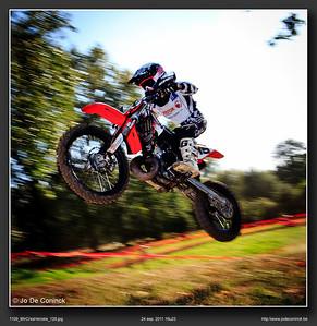 Motorcross Jeugd, Herzele (best of)