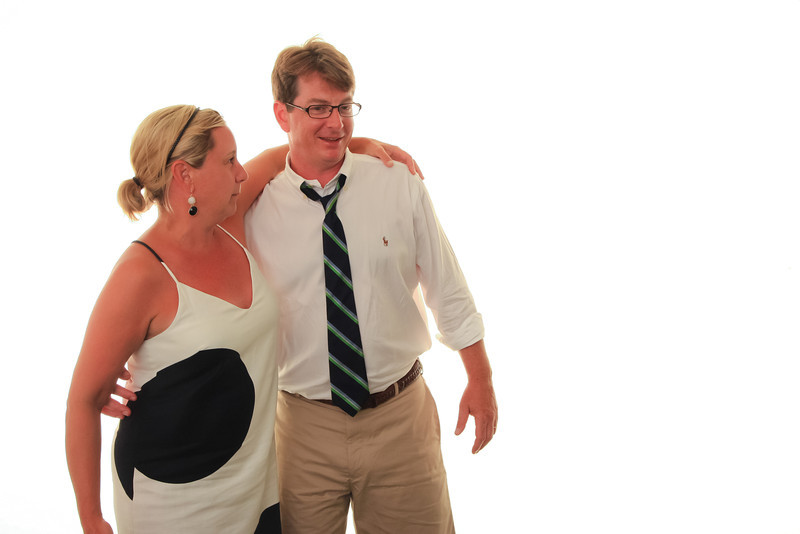2013.07.05 Stephen and Abirs Photo Booth 238.jpg