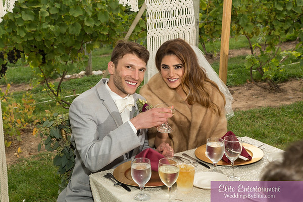 10/05/17 Lafata Wedding Proofs_SG