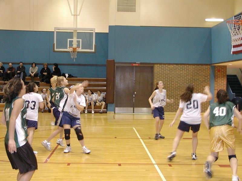 2003-01-17-GOYA-Bball-Tourney-Akron_116.jpg