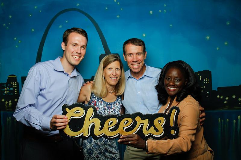 Cheers and Beers 9.17.2019-097.jpg