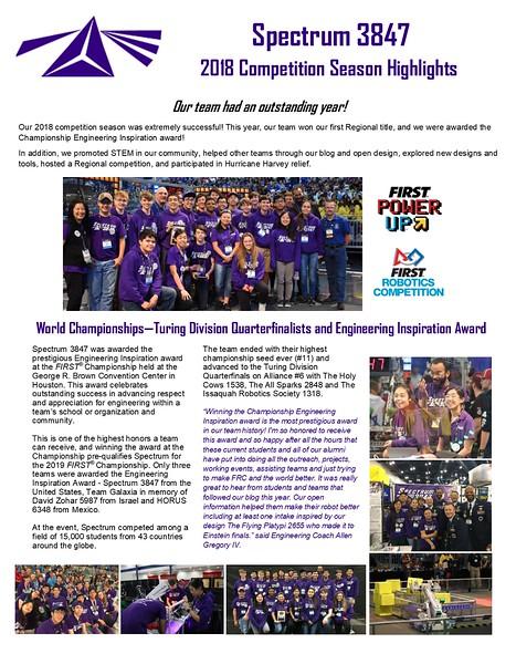 Spectrum Magazine 2018-season insert pg 1.jpg