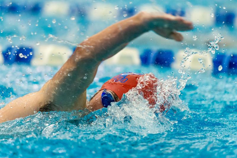 KSMetz_2016Nov30_0942_SHS Swimming_Meet 1.jpg