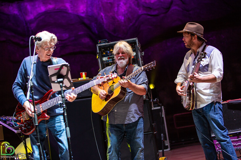 LeftoverSalmon_RedRocks_2018_ShowLove-86.jpg