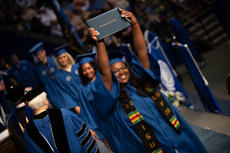 May 11, 2018 commencement -1868.jpg