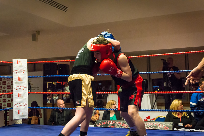 -Boxing Event March 5 2016Boxing Event March 5 2016-16970697.jpg