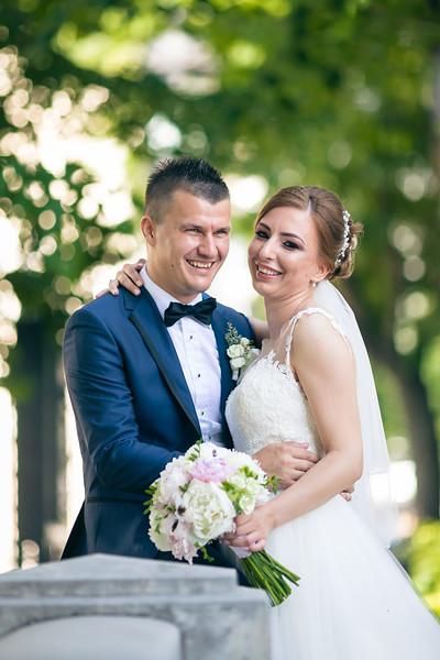 Elena si Mihai - 24 iunie 2017