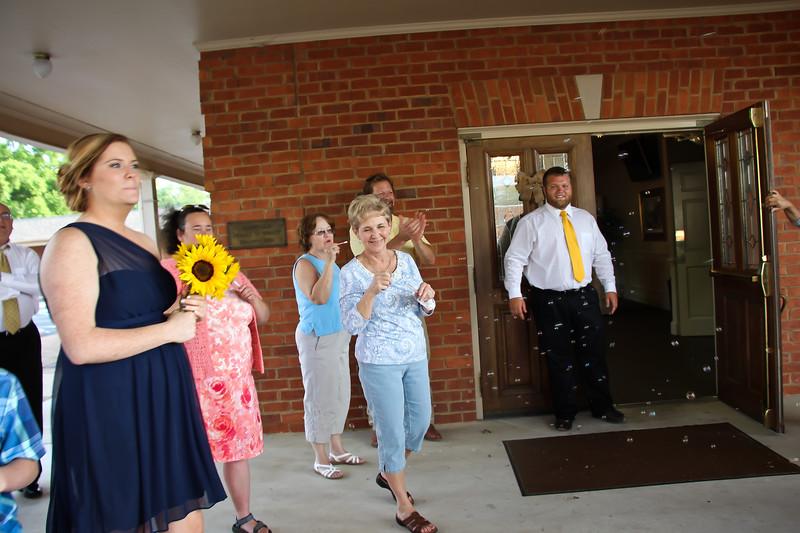 Breeden Wedding PRINT 5.16.15-172.jpg