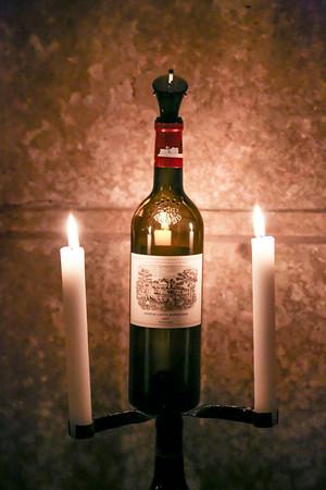 Bordeaux2016 Uniworld