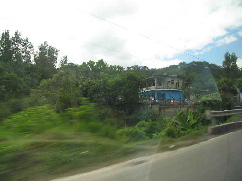 2007 Guatemala-1318