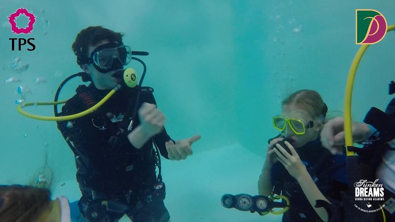 DPS Divemasters in Training.00_00_23_03.Still071.jpg